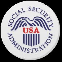 U.S Social Security Admin